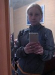 nkolotova139