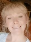 Tatyana , 43  , Sredneuralsk