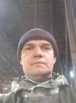 ivan, 44  , Severskaya
