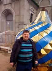 Valeriy, 51, Russia, Kalachinsk