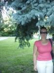 Olga, 38, Michurinsk