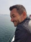 Spas Aleksndrov, 48  , Plovdiv