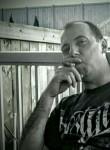 Cris, 43  , Edmonton
