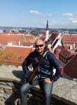 Саша, 44  , Tallinn
