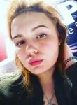Darya, 19  , Moscow