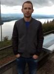 Yegor, 34  , Minsk