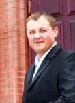 Dmitriy, 34  , Kinel