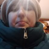 bonchuk  Svіtla, 30  , Hayvoron