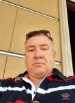 Igor, 45  , Gomel
