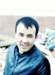 Avazbek, 24  , Osa (Irkutsk)
