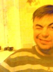 alekseevich, 42, Russia, Lyudinovo