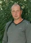 Vitya Moskovchuk, 39  , Kryve Ozero