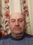 Ivanov Lif, 68  , Ternopil