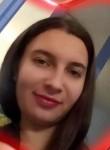 Melanie, 22  , Chateaubriant