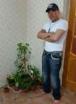 anuar, 39  , Botosani