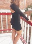 chica_17, 23  , Ojo de Agua