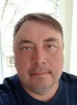 Tatarin, 44  , Alupka