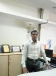 majhibajran