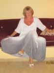 Larisa, 62, Moscow