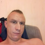 Marcin, 34  , Wysokie Mazowieckie