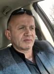 cumhur, 44  , Ankara