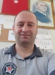 Adem, 38  , Kahramanmaras