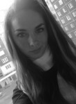 Mila, 23, Moscow