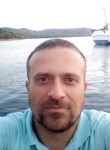 Alexander, 30  , Florina