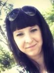 Olga, 26  , Krasnoperekopsk