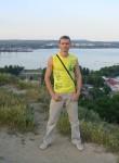 Dmitriy, 39, Kerch