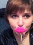 Anna, 26  , Aleksandrov