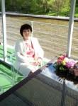Lyudmila , 54  , Serpukhov