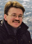 Oleg, 51, Atyrau