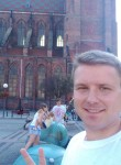 Daniil, 25, Kryvyi Rih