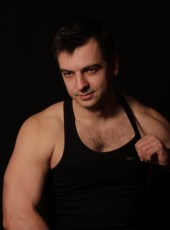 Aleksandr, 31, Russia, Tula