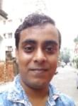 Sushabhan, 28  , Kolkata