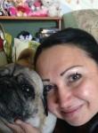 Kristina, 46  , Baltiysk