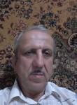 vitaliy zogal, 61, Poltava
