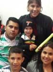 Maria Eugenia, 20  , Torreon