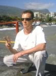 alexway2008