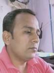 narendra, 36 лет, Allahabad
