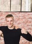 Vitaliy , 31, Moscow