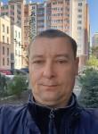 Vladimir, 41  , Kiev