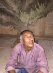 Mow, 45  , Madaba
