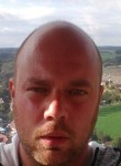 Andreas, 38  , Falkensee