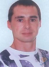 ALEX, 36, Russia, Chaykovskiy