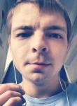 Roman, 33, Zheleznodorozhnyy (MO)