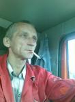 Dmitriy, 52, Dzerzhinsk