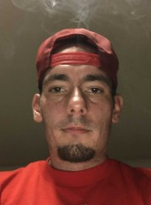 bryancollins, 28, United States of America, Lexington (Commonwealth of Kentucky)