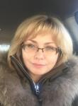 Olena, 49  , Bern